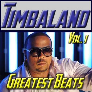 Timbaland: Greatest Beats Vol. 1