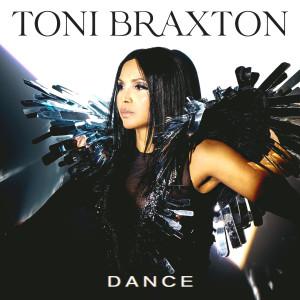 Dance dari Toni Braxton