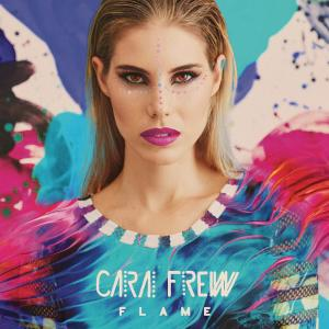 Album Free (Divine Brothers Remix) from Cara Frew
