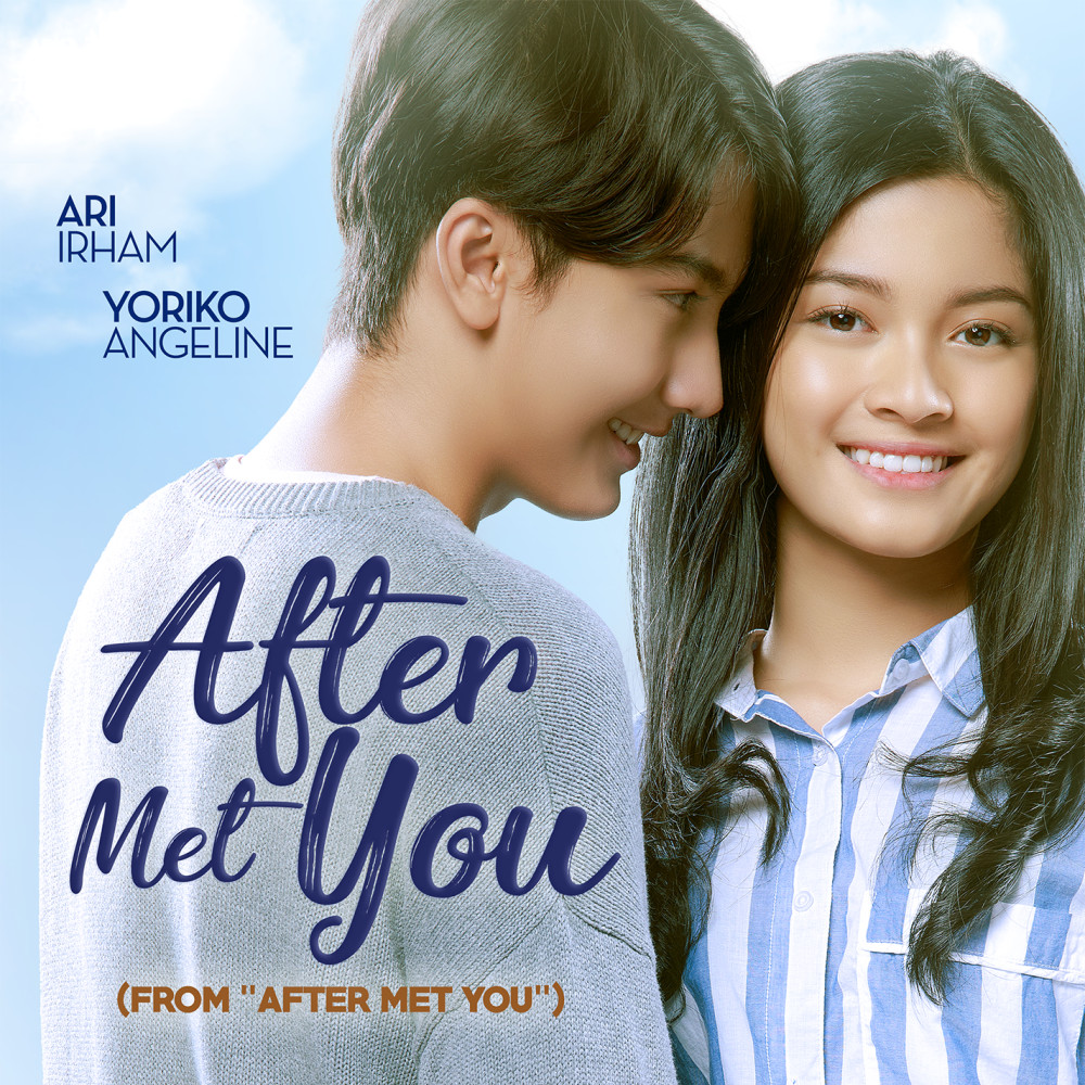 "After Met You (From ""After Met You"")"