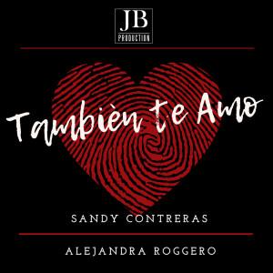 Album Tambien Te Amo from Alejandra Roggero
