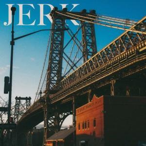 Album The Bridge from Jerk