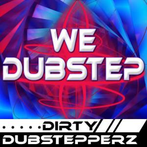 Album We Dubstep from Dirty Dubstepperz