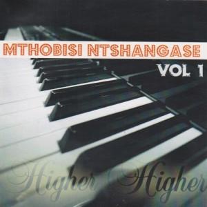 Album Vol 1 from Mthobisi Ntshangase