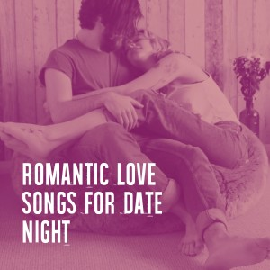 Album Romantic Love Songs for Date Night from Generation Love