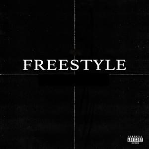 Album Freestyle (feat. AK, Trapfit & Splash) from Harlem Spartans