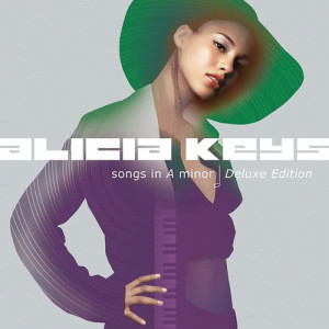 Listen to Mr. Man song with lyrics from Alicia Keys
