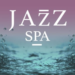 Album Jazz Spa from Easy Listening