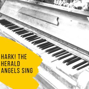 Album Hark! The Herald Angels Sing from Guy Lombardo