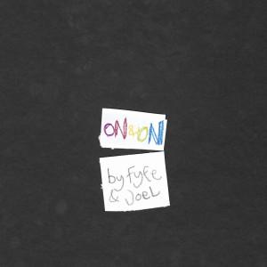 Album On & On from Fyfe