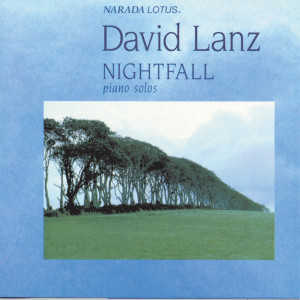 Listen to Song For Monet song with lyrics from David Lanz