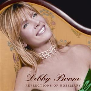 Reflections Of Rosemary 2005 Debby Boone