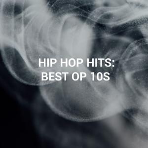 Dengarkan Sky (Explicit) lagu dari PLAYBOI CARTI dengan lirik