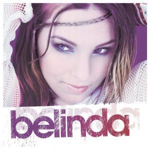 Belinda peregrín schull的專輯Belinda