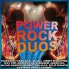 Download Lagu Kevin Dubrow - Big City Nights