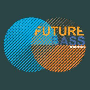 Album Future Bass from Stephen William Cornish