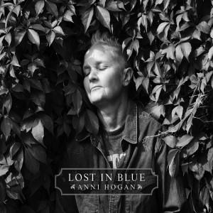Anni Hogan的專輯Lost in Blue
