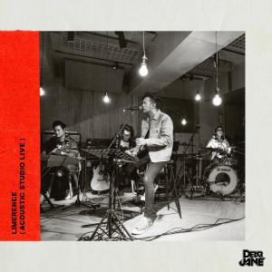 อัลบัม Limerence (Acoustic Studio Live) ศิลปิน Dear Jane