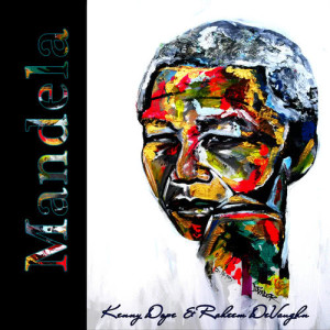 Listen to Mandela song with lyrics from Kenny Dope