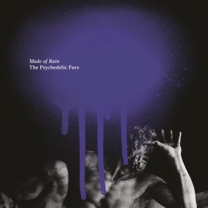 Album You'll Be Mine from The Psychedelic Furs
