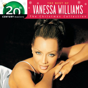 Vanessa Williams的專輯The Best Of/20th Century Masters: The Christmas Collection