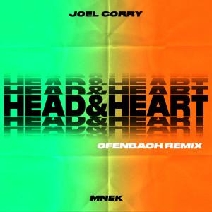 Head & Heart (feat. MNEK) [Ofenbach Remix] dari MNEK