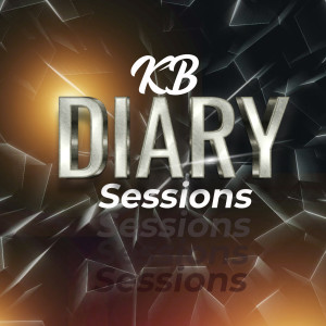 Album Diary Sessions from KB