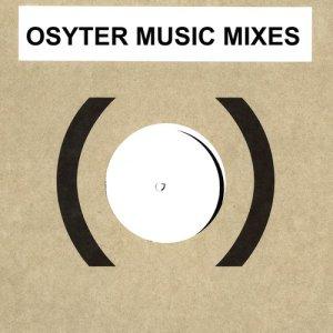 Album Days Like This (Club Mixes) from Shaun Escoffery