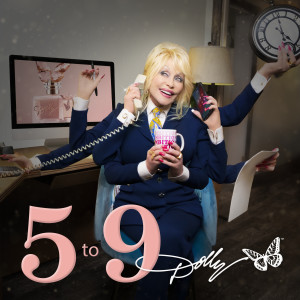 Album 5 to 9 from Dolly Parton