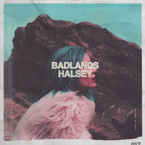 Roman Holiday Halsey Mp3 Download
