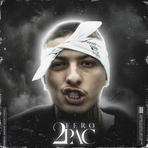 Album 2PAC from FERO