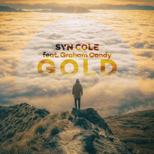 Syn Cole的專輯Gold