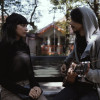 (3.88 MB) Fiersa Besari - Bukan Lagu Valentine Mp3 Download