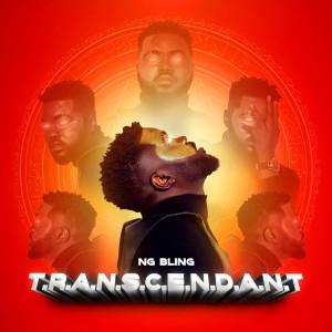Album Transcendant from Ng Bling