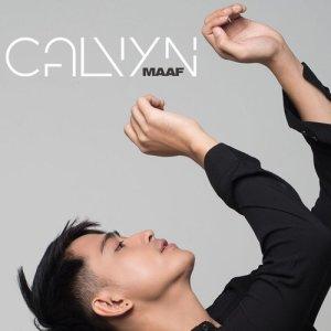 Maaf dari Calvyn
