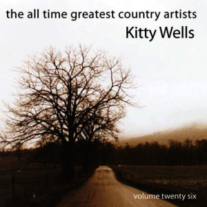 Listen to Release Me song with lyrics from Kitty Wells