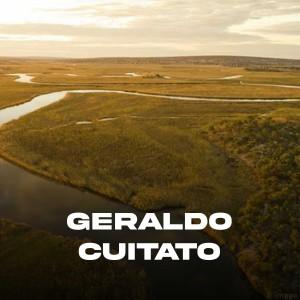 Album Cuitato from Geraldo