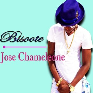 Listen to Bisoote song with lyrics from Jose Chameleone