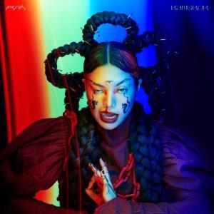 Pyra的專輯bangkok