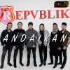Repvblik Album Andaikan Mp3 Download