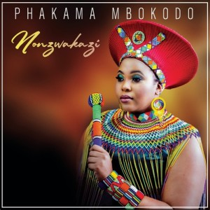 Album Phakama Mbokodo from Nonzwakazi