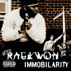 Listen to Live From New York song with lyrics from Raekwon