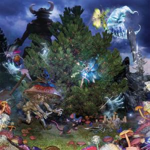 100 Gecs的專輯1000 gecs and The Tree of Clues (Explicit)