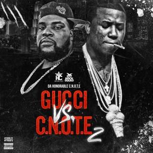 收聽Gucci Mane的Perfect歌詞歌曲
