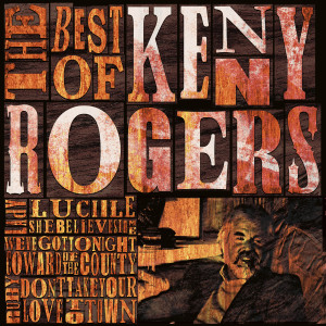 Listen to Coward Of The County song with lyrics from Kenny Rogers