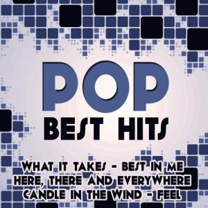 Listen to Moi... Lolita song with lyrics from Anouk Horner