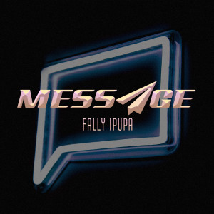 Album Message from Fally Ipupa