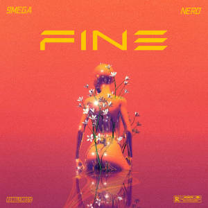 Album FINE from Nero