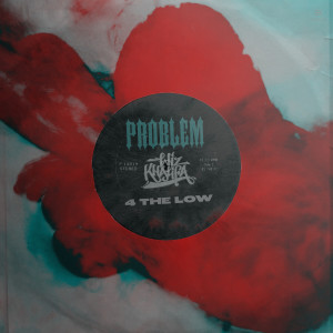 Album 4 THE LOW from Problem