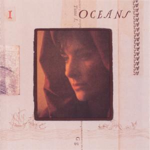 Enya的專輯Oceans